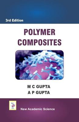 Polymer Composites (Hardback)