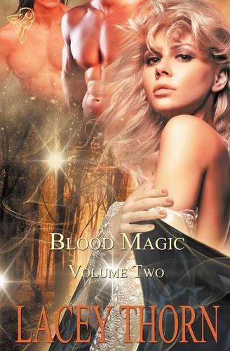 Blood Magic: Vol 2 (Paperback)