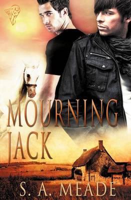 Mourning Jack (Paperback)