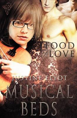 Food of Love: Musical Beds (Paperback)