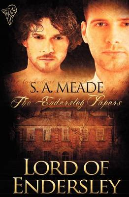 The Endersley Papers: Lord of Endersley (Paperback)