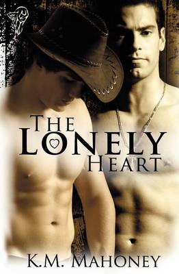 The Lonely Heart (Paperback)
