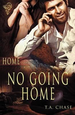 No Going Home (Paperback)