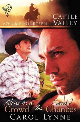 Cattle Valley: Vol 14 (Paperback)
