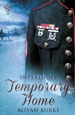 Interludes: Temporary Home (Paperback)