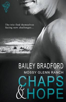 Mossy Glenn Ranch: Chaps and Hope (Paperback)