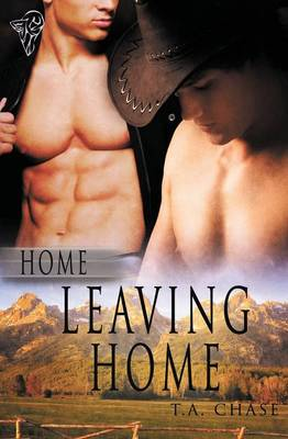 Home: Leaving Home (Paperback)