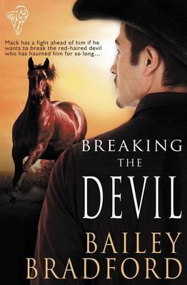 Breaking the Devil (Paperback)