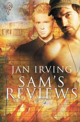 Sam's Reviews (Paperback)