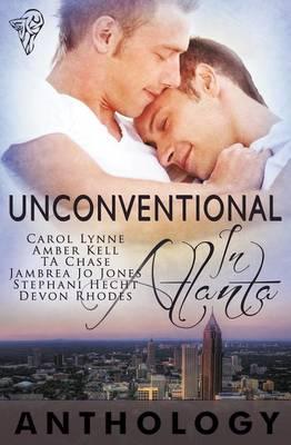 Unconventional in Atlanta (Paperback)