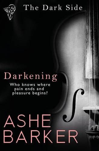 The Dark Side: Darkening (Paperback)