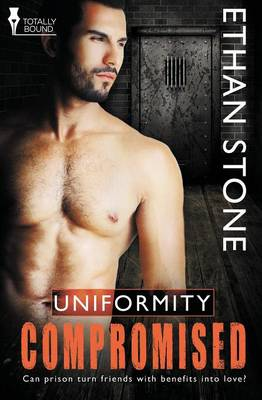 Uniformity: Compromised (Paperback)