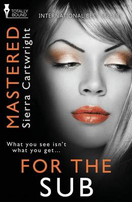 Mastered: For the Sub (Paperback)