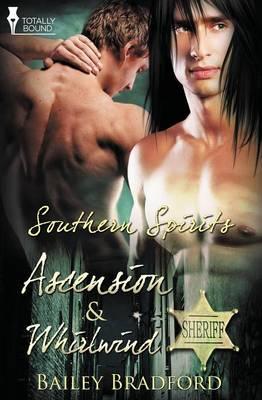 Southern Spirits: Vol 4 (Paperback)