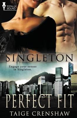 Singleton: Perfect Fit (Paperback)