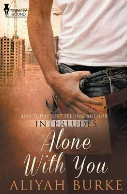 Interludes: Alone with You (Paperback)