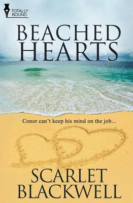 Beached Hearts (Paperback)