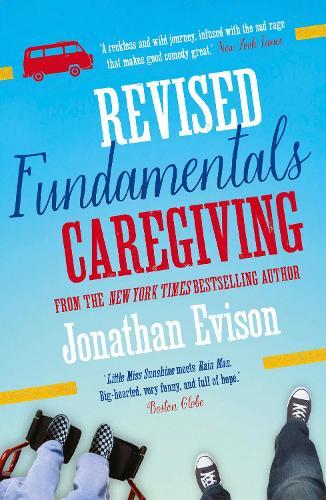 The Revised Fundamentals of Caregiving (Paperback)