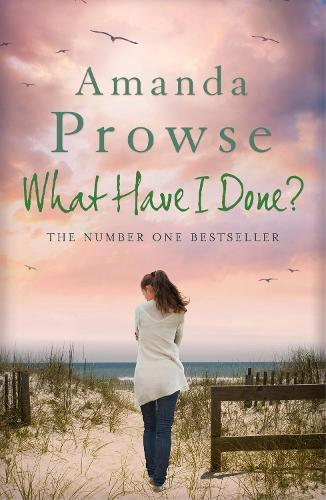 What Have I Done? - No Greater Love (Paperback)