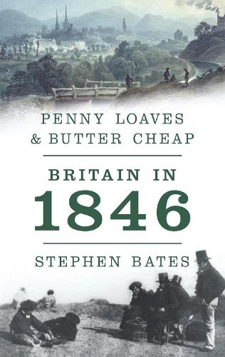 Penny Loaves and Butter Cheap (Hardback)