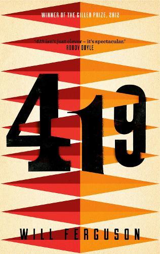 419 (Hardback)