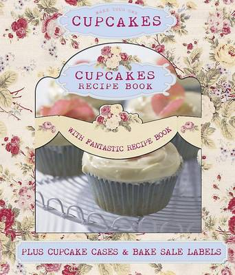 Make Your Own Cupcakes