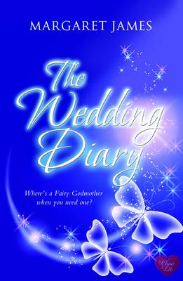 The Wedding Diary (Paperback)