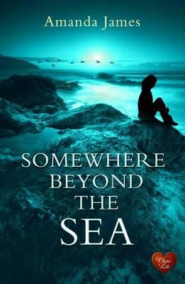 Somewhere Beyond the Sea (Paperback)