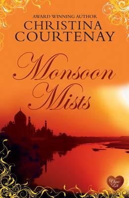 Monsoon Mists: Kinross Bk 3 (Paperback)