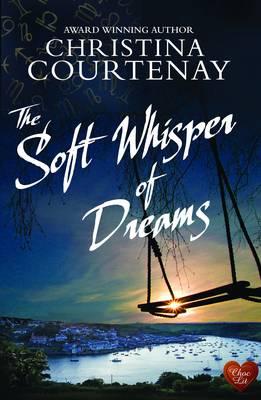 Soft Whisper of Dreams (Paperback)