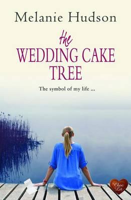 Wedding Cake Tree (Paperback)