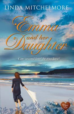 Emma and Her Daughter (Paperback)