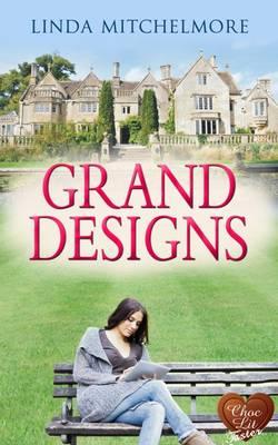 Grand Designs (Paperback)