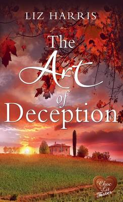 The Art of Deception (Paperback)