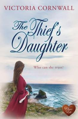 The Thief's Daughter (Paperback)