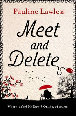 Meet and Delete (Paperback)