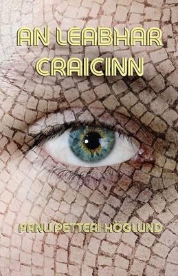 An Leabhar Craicinn: Scealta Earotacha (Paperback)