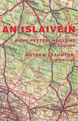 An TSlaivein (Paperback)