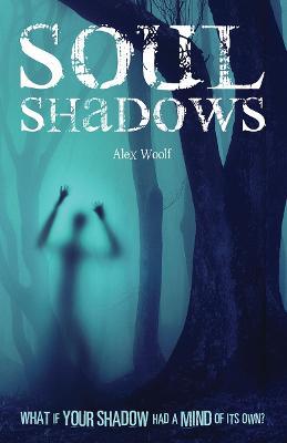 Soul Shadows (Paperback)