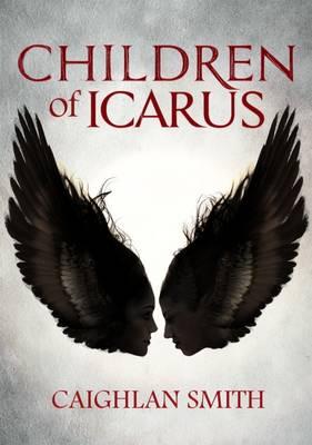 Children of Icarus (Paperback)