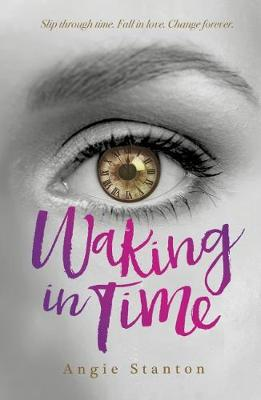 Waking in Time (Paperback)