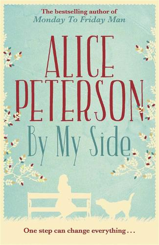 By My Side (Paperback)