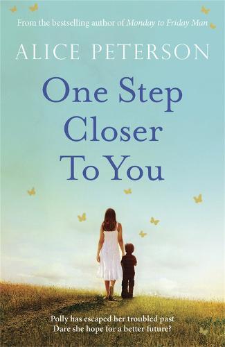 One Step Closer to You (Paperback)