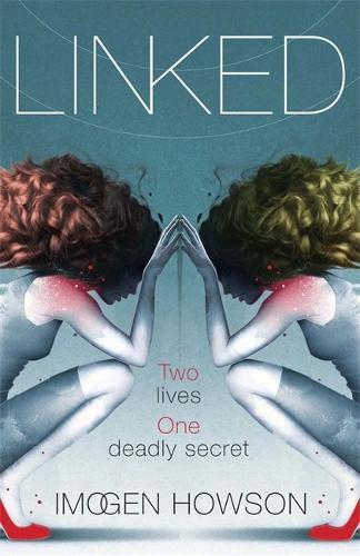Linked: Book 1 - Linked (Paperback)