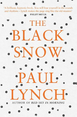 The Black Snow (Paperback)