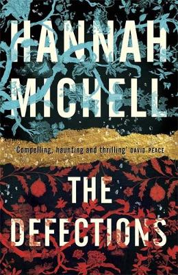 The Defections (Hardback)