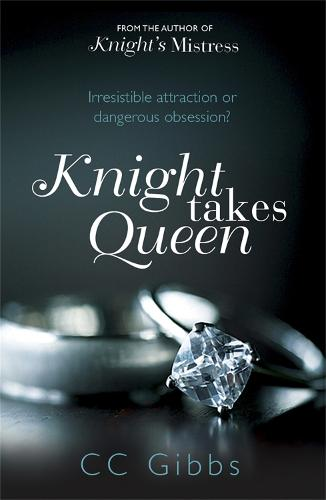Knight Takes Queen - The Knight Trilogy (Paperback)