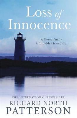 Loss of Innocence (Hardback)