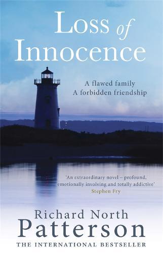 Loss of Innocence (Paperback)
