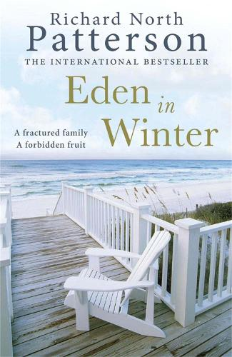 Eden in Winter (Paperback)